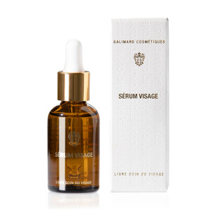 Serum-Visage-GALIMARD-WEB